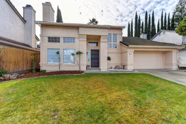 8504 Giverny Circle, Antelope, CA 95843 (MLS #20005010) :: REMAX Executive