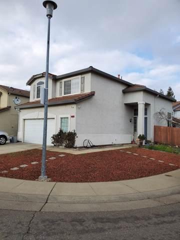 5431 Moonlight Way, Elk Grove, CA 95758 (MLS #20005043) :: Heidi Phong Real Estate Team