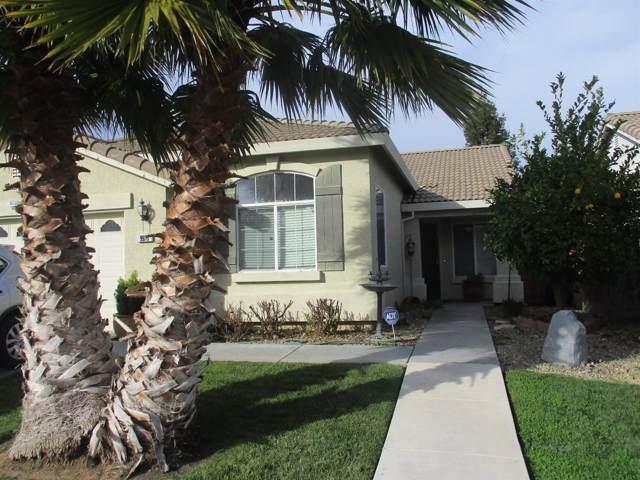 9970 Tarzo Way, Elk Grove, CA 95757 (MLS #20005049) :: Heidi Phong Real Estate Team