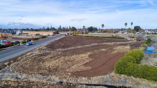 4450 Marysville Boulevard, Sacramento, CA 95838 (MLS #20005057) :: Heidi Phong Real Estate Team