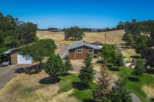 1791 Kilaga Springs Road, Lincoln, CA 95648 (MLS #20005079) :: Heidi Phong Real Estate Team