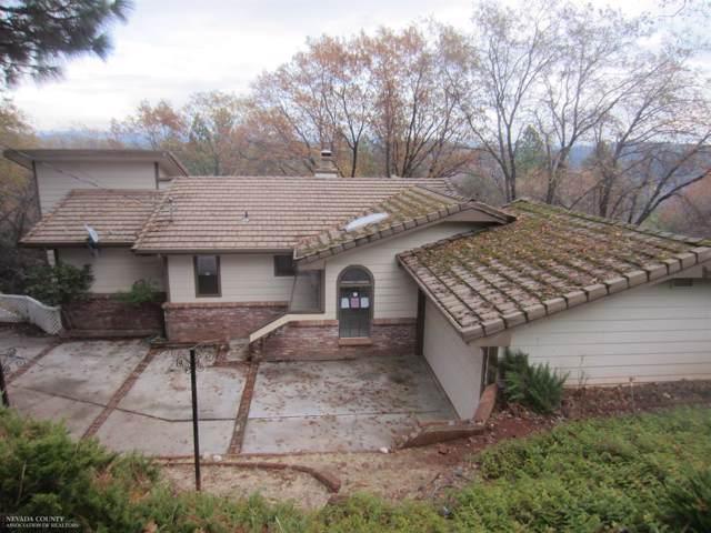 17591 Patricia Way, Grass Valley, CA 95949 (MLS #20005088) :: REMAX Executive