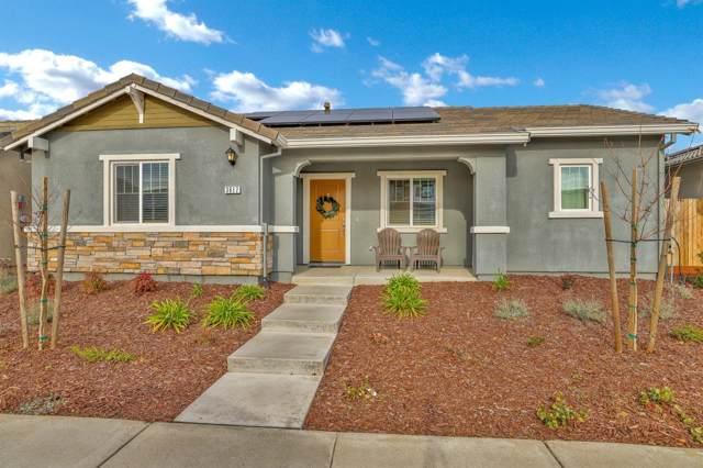 3617 Rynders Way, Sacramento, CA 95835 (MLS #20005150) :: Heidi Phong Real Estate Team