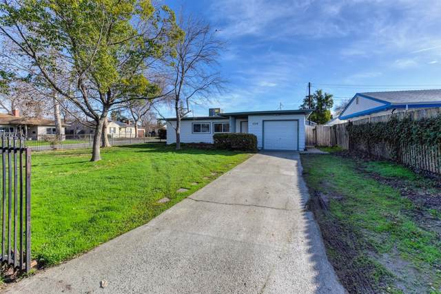 2528 Moretti Way, Sacramento, CA 95821 (MLS #20005222) :: Heidi Phong Real Estate Team