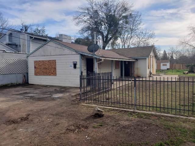 2126 Roanoke Avenue, Sacramento, CA 95838 (MLS #20005269) :: Heidi Phong Real Estate Team