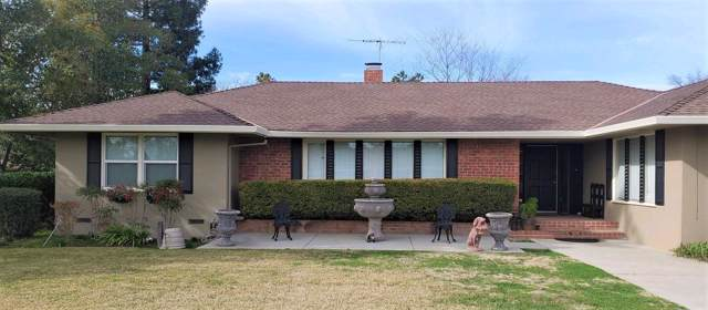 1040 9th Street, Colusa, CA 95932 (MLS #20005475) :: Folsom Realty