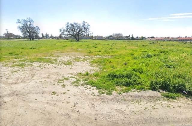 2936 Roeding Road, Ceres, CA 95307 (MLS #20005597) :: Keller Williams - Rachel Adams Group