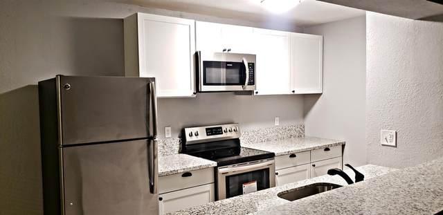 2033 Benita Drive #3, Rancho Cordova, CA 95670 (MLS #20005616) :: Keller Williams - Rachel Adams Group