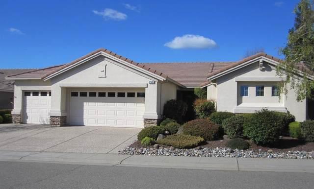 2380 Winding Way, Lincoln, CA 95648 (MLS #20005667) :: The MacDonald Group at PMZ Real Estate
