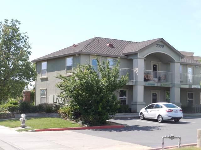 2390 Maritime Drive, Elk Grove, CA 95758 (MLS #20005835) :: Live Play Real Estate | Sacramento