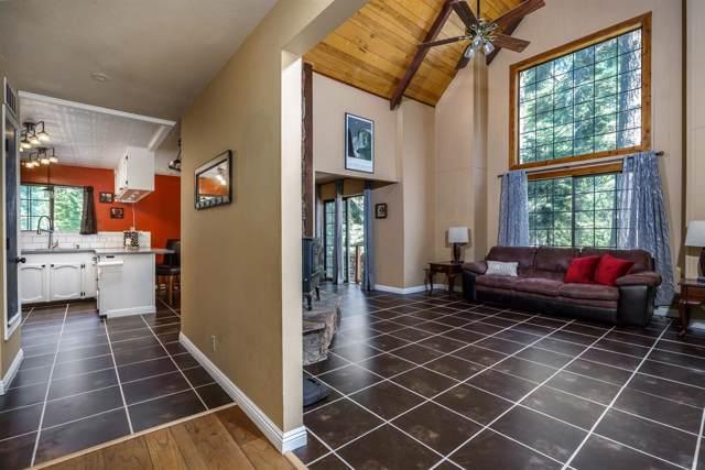 18827 Middlecamp Sugarpine, Twain Harte, CA 95383 (MLS #20006127) :: Heidi Phong Real Estate Team
