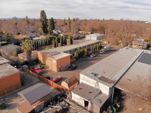1032 Elliot Street, Woodland, CA 95695 (MLS #20006135) :: The MacDonald Group at PMZ Real Estate