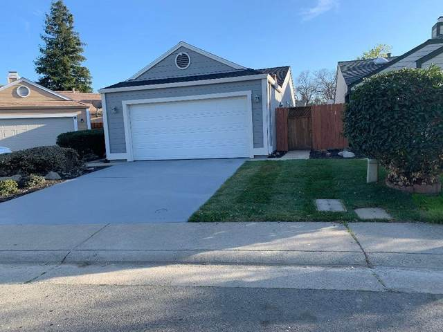3065 Springview Meadows Drive, Rocklin, CA 95677 (MLS #20006259) :: Dominic Brandon and Team