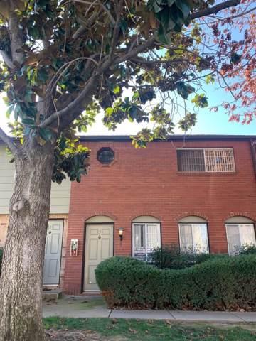 1929 Benita Drive, Rancho Cordova, CA 95670 (MLS #20006264) :: Keller Williams - Rachel Adams Group