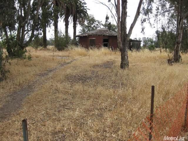 8100 Pleasant Grove Road, Elverta, CA 95626 (MLS #20006316) :: Keller Williams - The Rachel Adams Lee Group