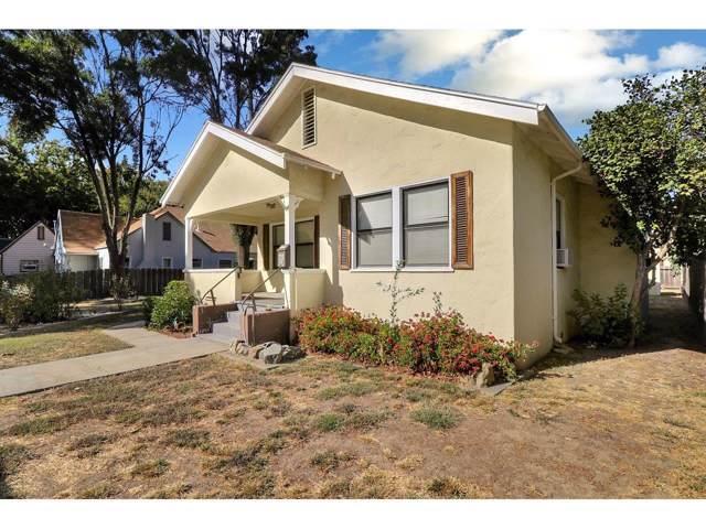 234 Jay Street, Colusa, CA 95932 (MLS #20006484) :: Folsom Realty