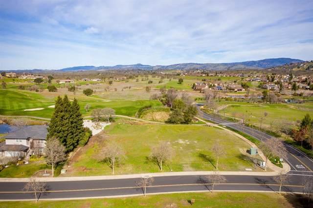 2241 Oak Creek Drive, Copperopolis, CA 95228 (MLS #20006531) :: The MacDonald Group at PMZ Real Estate