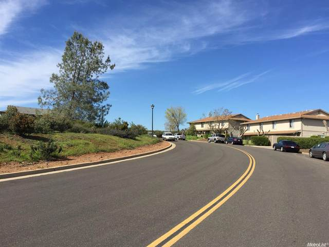 0 Product Drive, Shingle Springs, CA 95682 (#20006571) :: The Lucas Group