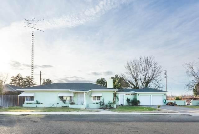 707 10th Street, Arbuckle, CA 95912 (MLS #20006664) :: Folsom Realty