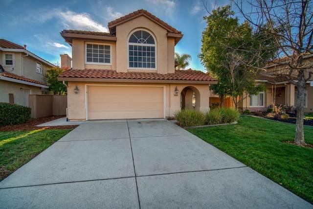 5143 Camden Road, Rocklin, CA 95765 (MLS #20006677) :: Keller Williams - Rachel Adams Group