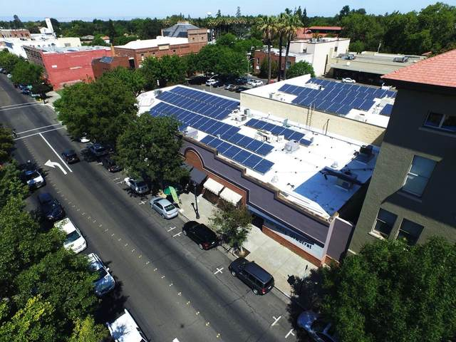 711 Main Street, Woodland, CA 95695 (MLS #20006822) :: The MacDonald Group at PMZ Real Estate