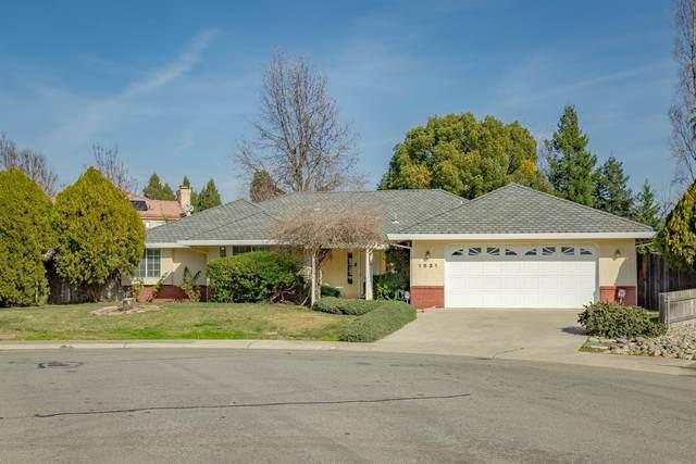 1831 Santorini Court, Yuba City, CA 95993 (MLS #20007195) :: The MacDonald Group at PMZ Real Estate