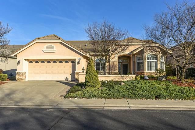 7314 School House Lane, Roseville, CA 95747 (MLS #20007903) :: Dominic Brandon and Team