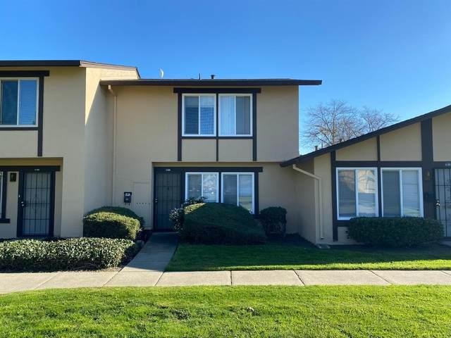 27505 Stromberg Ct, Hayward, CA 94545 (MLS #20007961) :: Keller Williams - Rachel Adams Group