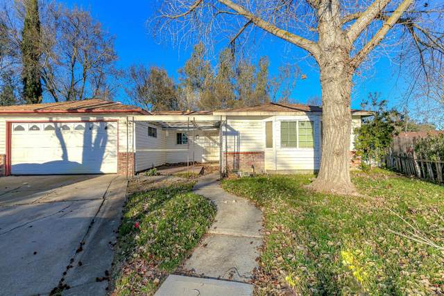 3340 Pierre Court, Merced, CA 95348 (MLS #20008004) :: The MacDonald Group at PMZ Real Estate
