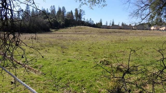 0 Black Rice, Placerville, CA 95667 (MLS #20008040) :: Keller Williams - Rachel Adams Group