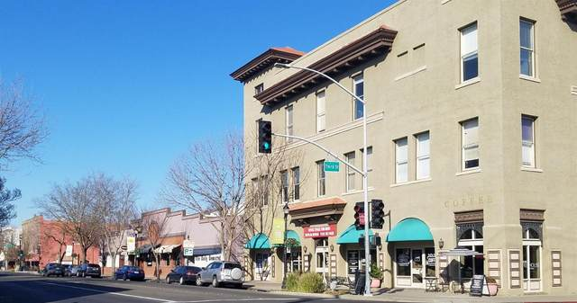 729 Main Street, Woodland, CA 95695 (MLS #20008431) :: Keller Williams - The Rachel Adams Lee Group