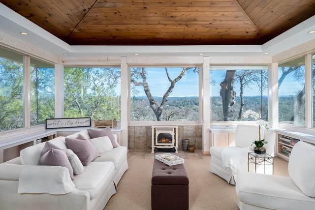 5540 Green Valley Road, Placerville, CA 95667 (MLS #20008478) :: Keller Williams - Rachel Adams Group