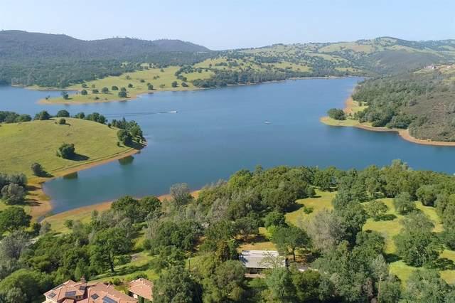 830 Salmon Falls Road, El Dorado Hills, CA 95762 (MLS #20008482) :: The Merlino Home Team