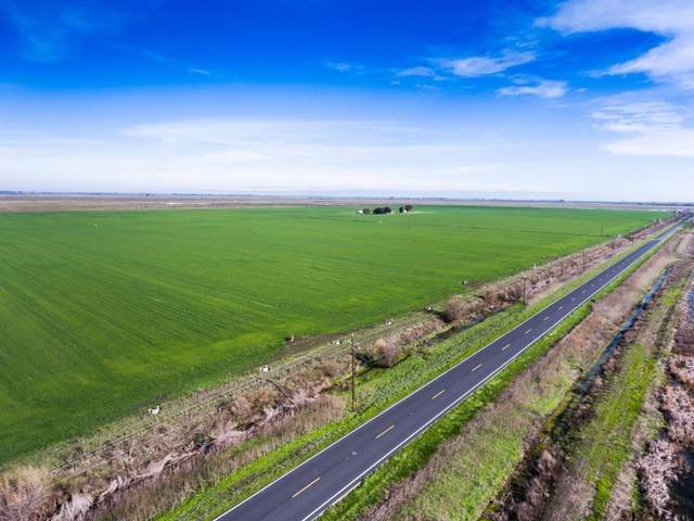 8522 W Sandy Mush Road, Merced, CA 95341 (MLS #20008647) :: The Merlino Home Team
