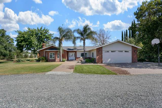 9771 Orr Road, Galt, CA 95632 (MLS #20008757) :: The MacDonald Group at PMZ Real Estate