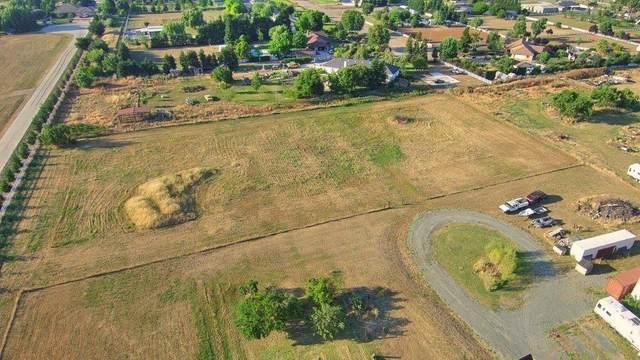 0 Twin Cities Road, Galt, CA 95632 (MLS #20008770) :: The MacDonald Group at PMZ Real Estate