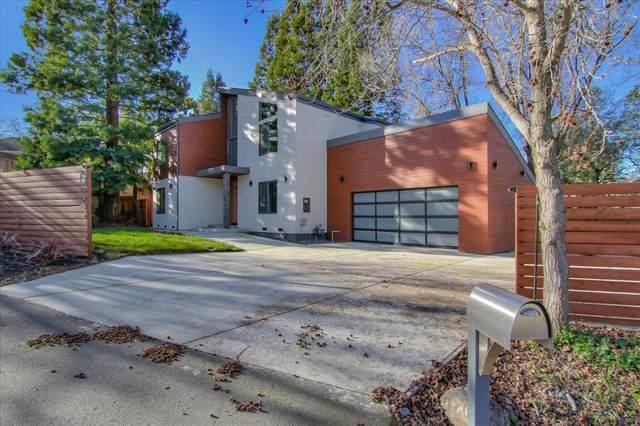 633 Michael Lane, Lafayette, CA 94549 (MLS #20008787) :: Folsom Realty