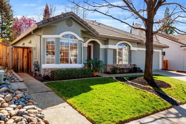 104 Rockbolt Circle, Folsom, CA 95630 (MLS #20008789) :: The MacDonald Group at PMZ Real Estate