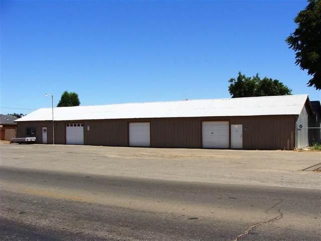 712 Garden Highway, Yuba City, CA 95991 (MLS #20008845) :: The MacDonald Group at PMZ Real Estate
