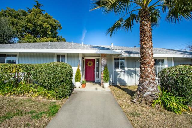 2765 Lorrie Way, Yuba City, CA 95993 (MLS #20008945) :: The MacDonald Group at PMZ Real Estate