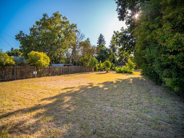 520 Todhunter Avenue, West Sacramento, CA 95605 (MLS #20008972) :: The Merlino Home Team
