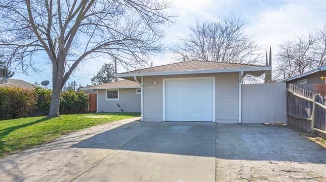 6089 Springhaven Circle, Sacramento, CA 95842 (MLS #20008974) :: Folsom Realty
