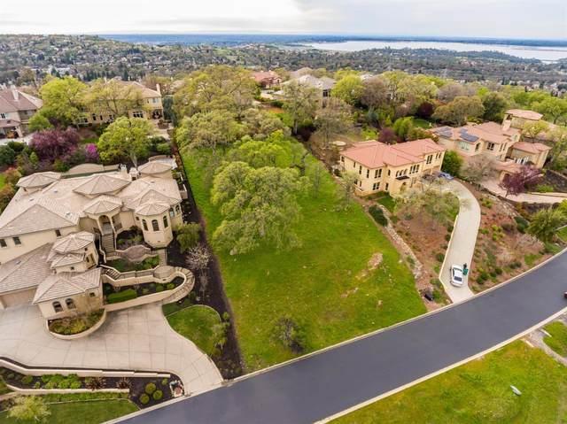 5019 Breese Circle, El Dorado Hills, CA 95762 (MLS #20009064) :: Folsom Realty