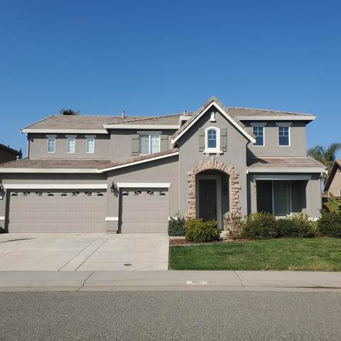660 Whitfield Lane, Lincoln, CA 95648 (MLS #20009119) :: Keller Williams - Rachel Adams Group