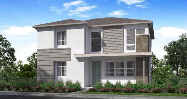 12745 La Granada Way, Rancho Cordova, CA 95742 (MLS #20009225) :: Keller Williams - Rachel Adams Group