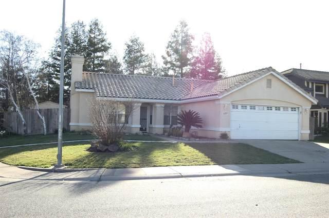 1177 Stormwood Avenue, Galt, CA 95632 (MLS #20009276) :: The MacDonald Group at PMZ Real Estate