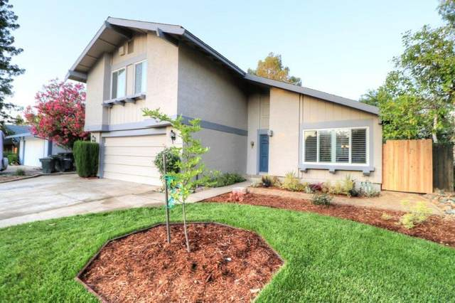 5244 Butterwood, Orangevale, CA 95662 (MLS #20009320) :: Folsom Realty