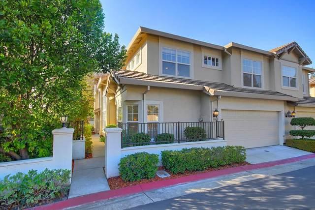 9945 Villa Granito Lane, Granite Bay, CA 95746 (MLS #20009351) :: Keller Williams - Rachel Adams Group