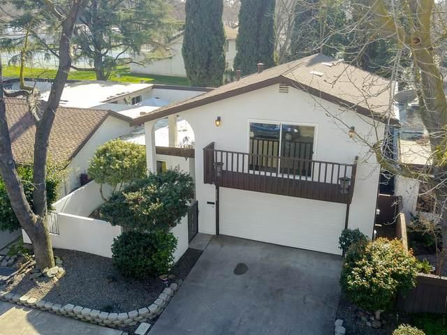 2652 El Goya Drive, Modesto, CA 95354 (MLS #20009366) :: REMAX Executive