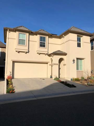 1038 Bridlewood Drive, Rocklin, CA 95765 (MLS #20009377) :: Folsom Realty